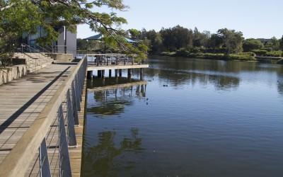Lake Management Plans 2