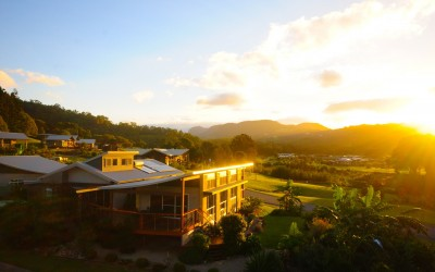The Ecovillage at Currumbin 1