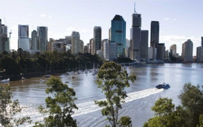 Brisbane_River