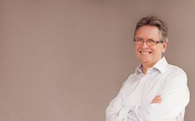 David Hamlyn-Harris