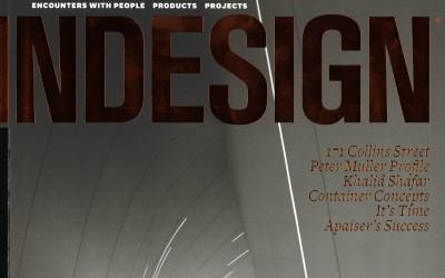 InDesign Live Magazine (2)