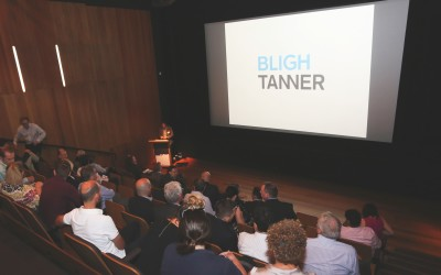 Bligh Tanner Age Care-19
