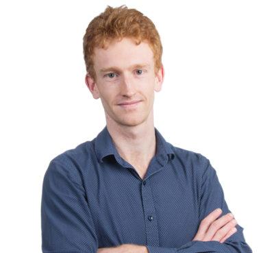 Matt Ennever (1)