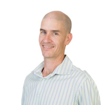 Jim Mitchell (7)